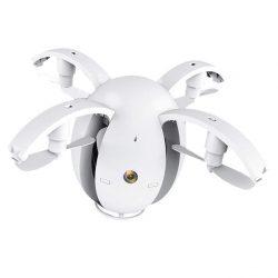 dron Alpha Egg
