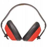 Pracovní sluchátka