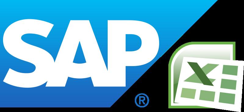 Jak automatizovat propojení Excel a SAP