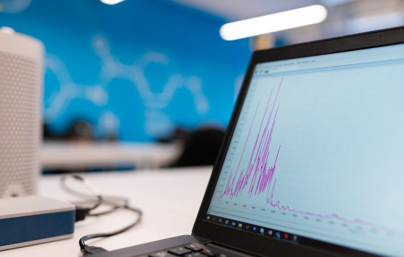 Jak číst data z webu a uložit je do Home Assistant