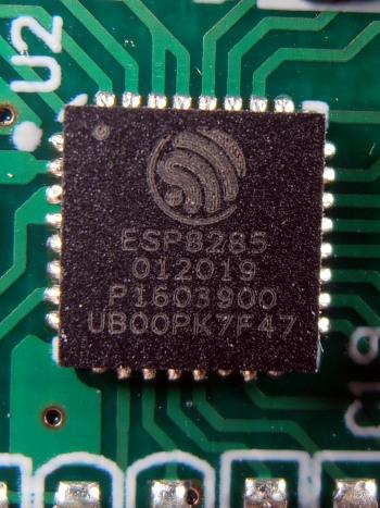 ESP8285