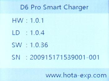 HOTA-D6-firmware-upgrade-v_1.0.36