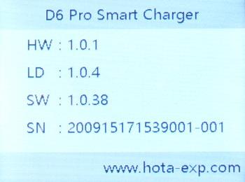 HOTA-D6-firmware-upgrade-v_1.0.38